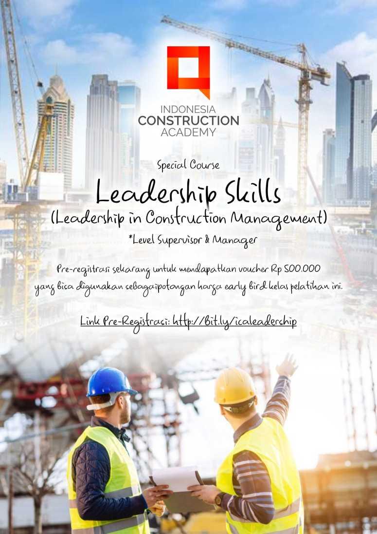 Leadership Skills Poster Pre-Registrasi.jpg